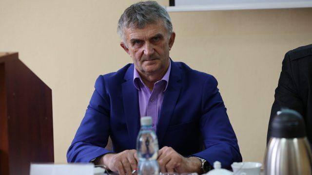 Dobosz Bogusław