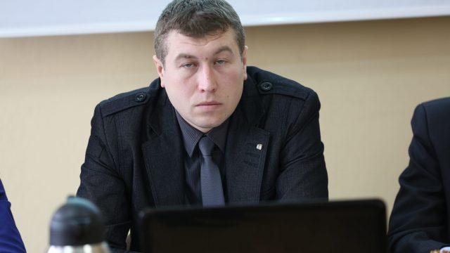 Tomasz Nowowiejski